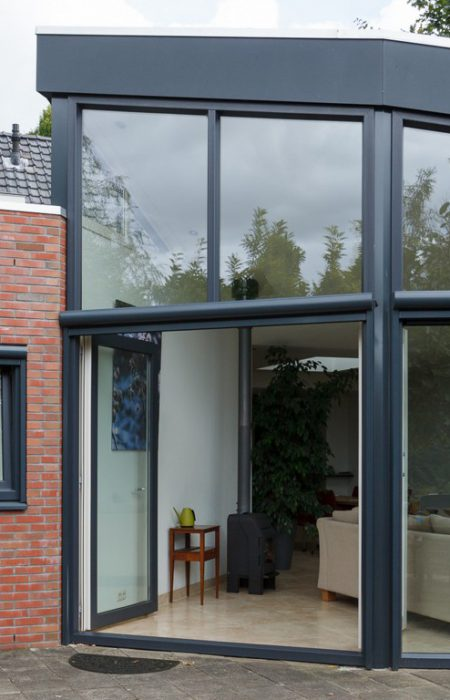 arka-bouw-website-foto's-14